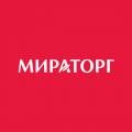 Мираторг лого