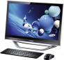 samsung-dp700a7d-6858-cm-27-686-cm-27-zoll-intel-core-i7-8192-mb-1000-gb-64-gb-ssd-amd-radeon-windows-8-64-bit-s